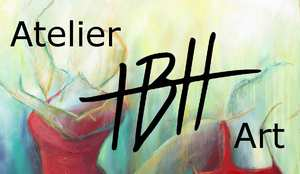 Atelier HBH-Art Icon
