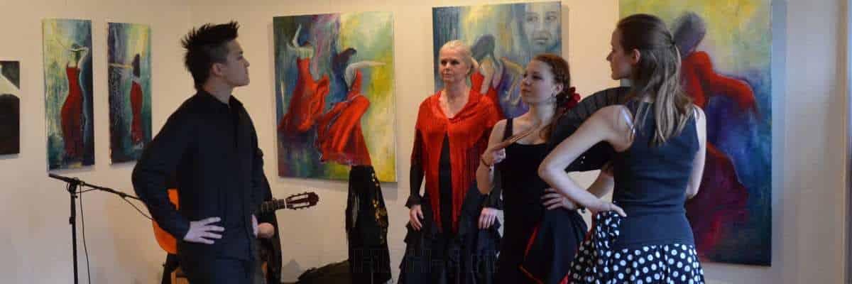 flamenco-danse-kursus